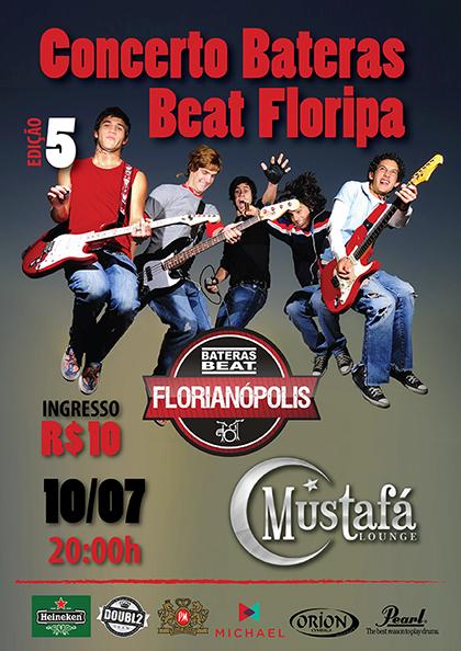 cartaz-concerto5-novo2-01